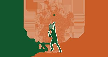 Tenis Club Focsani
